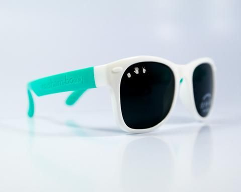 d53a320d8874 90210 baby shades - ro•sham•bo baby sunglasses are flexible and won t  break. made in Italy.  20