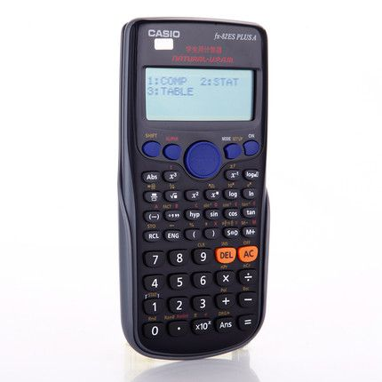compare prices c asio scientific calculator dual power with 252 - financial calculator