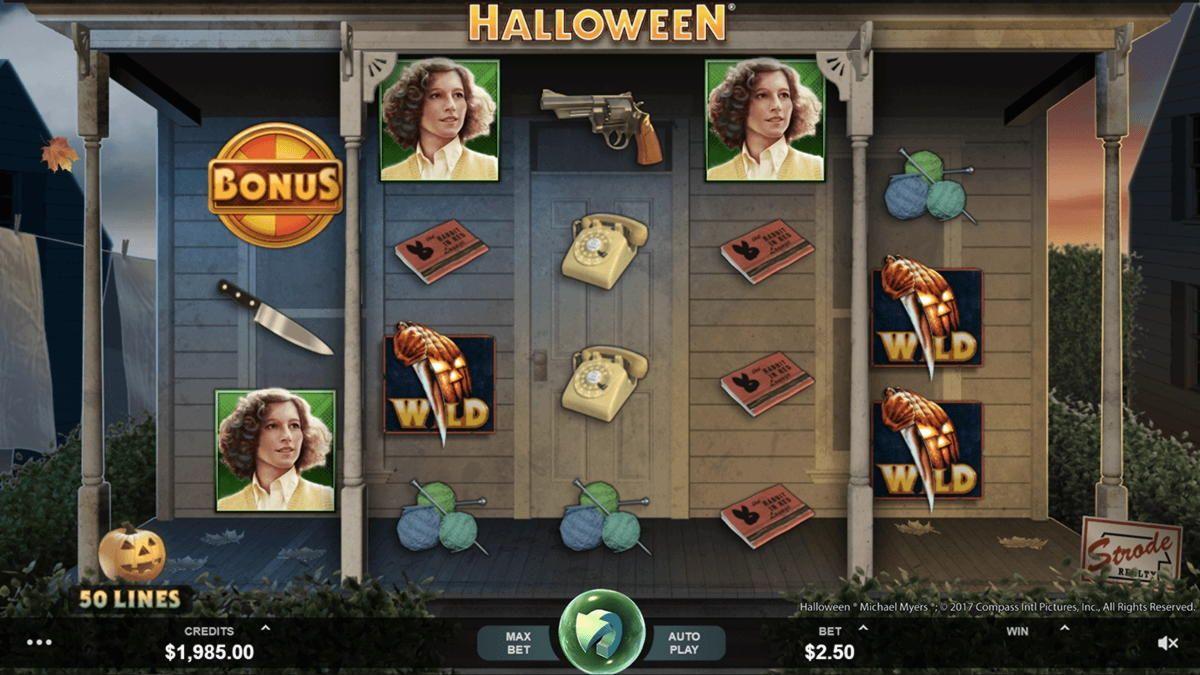1825 No deposit bonus code at Zet Casino 33X Play through$959000 ...
