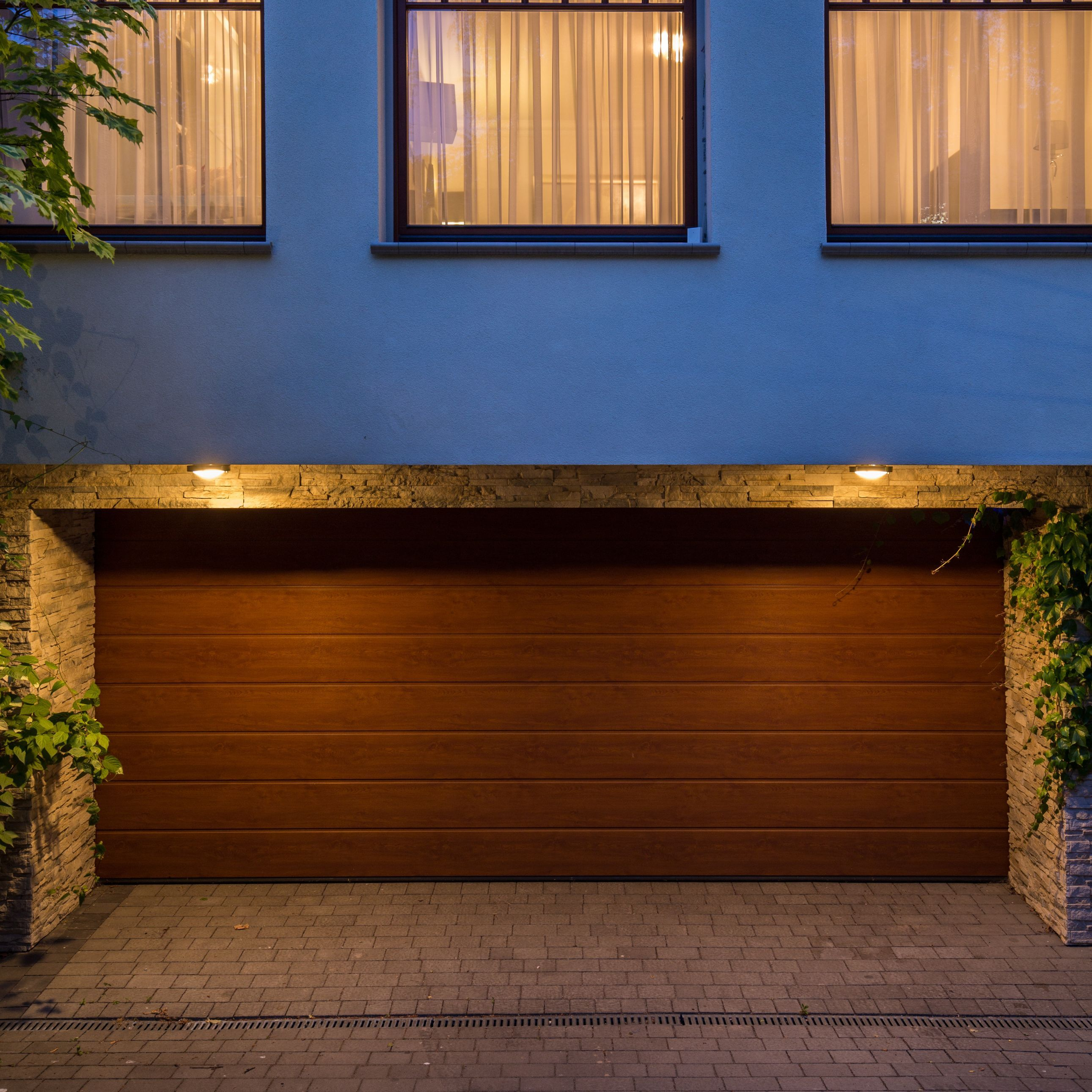 Remember That Regular Garage Door Maintenance Is Crucial To Keep It Working As It Should However Should You Have Any Problems We Garage Door Maintenance Garage Door Repair Garage Doors
