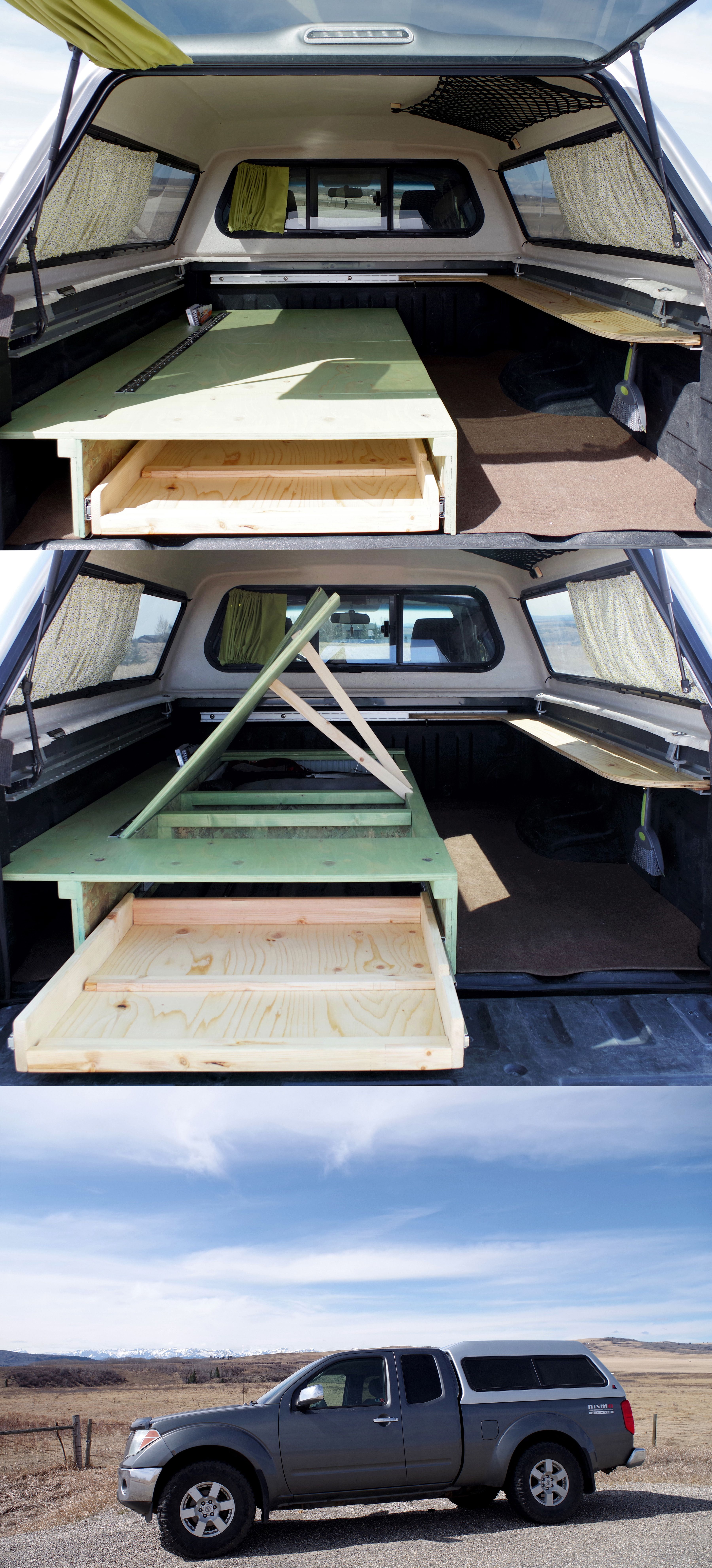 mini truck camper truck canopy camper truck bed camper