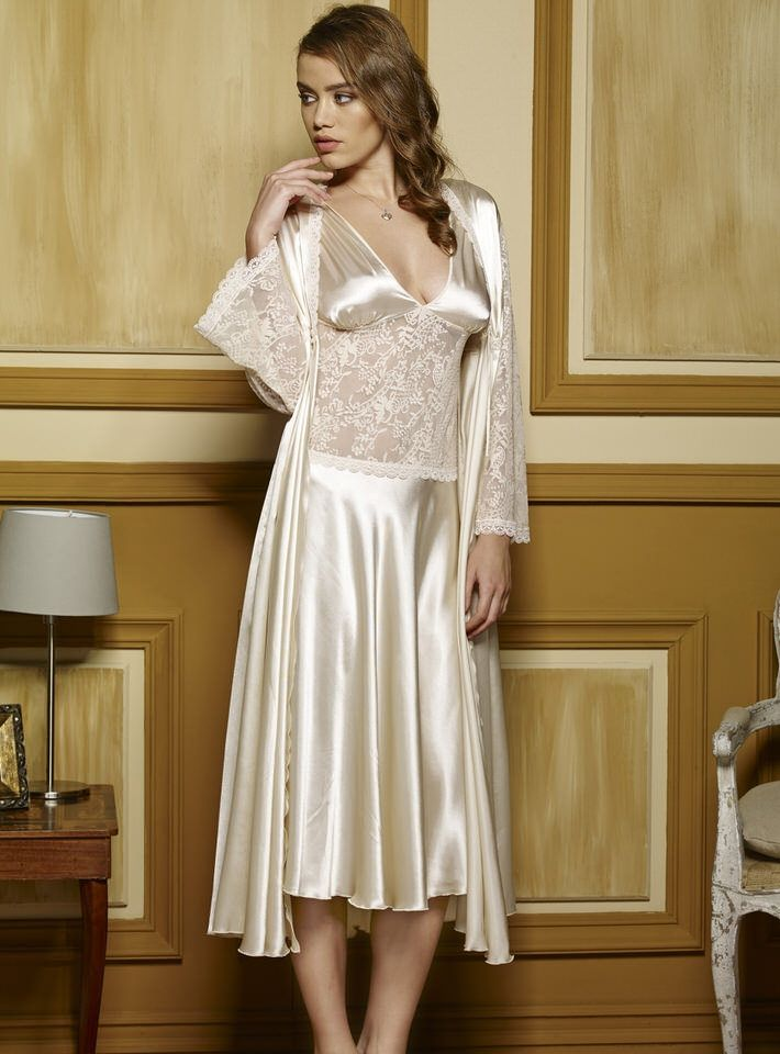 Beauty collection | gofts for Rebecca | Pinterest | White lingerie ...