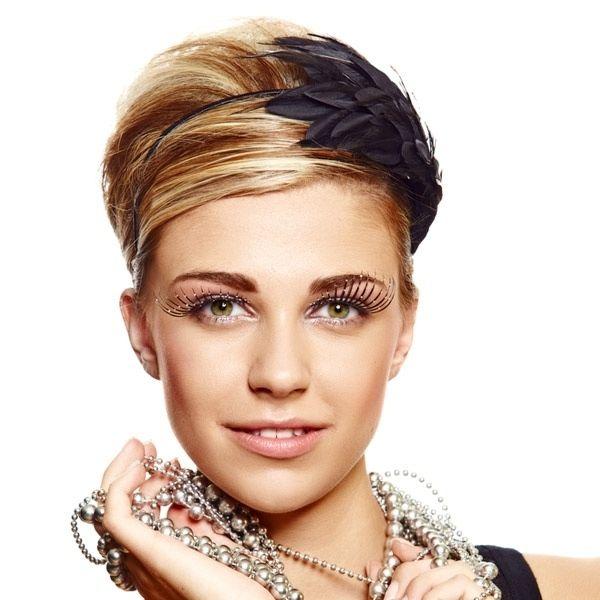 """Résultat de recherche d'images pour """"accessoire coiffure"""
