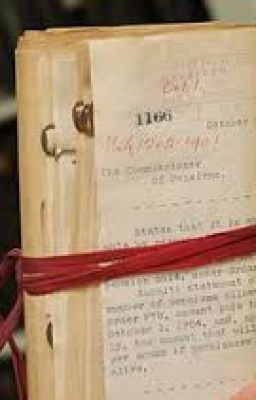 THE RED TAPE | NOTICE BOARD | Genealogy, Family genealogy, Family