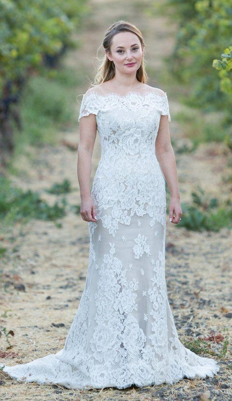 wedding dresses for 20 year old brides off 20   medpharmres.com