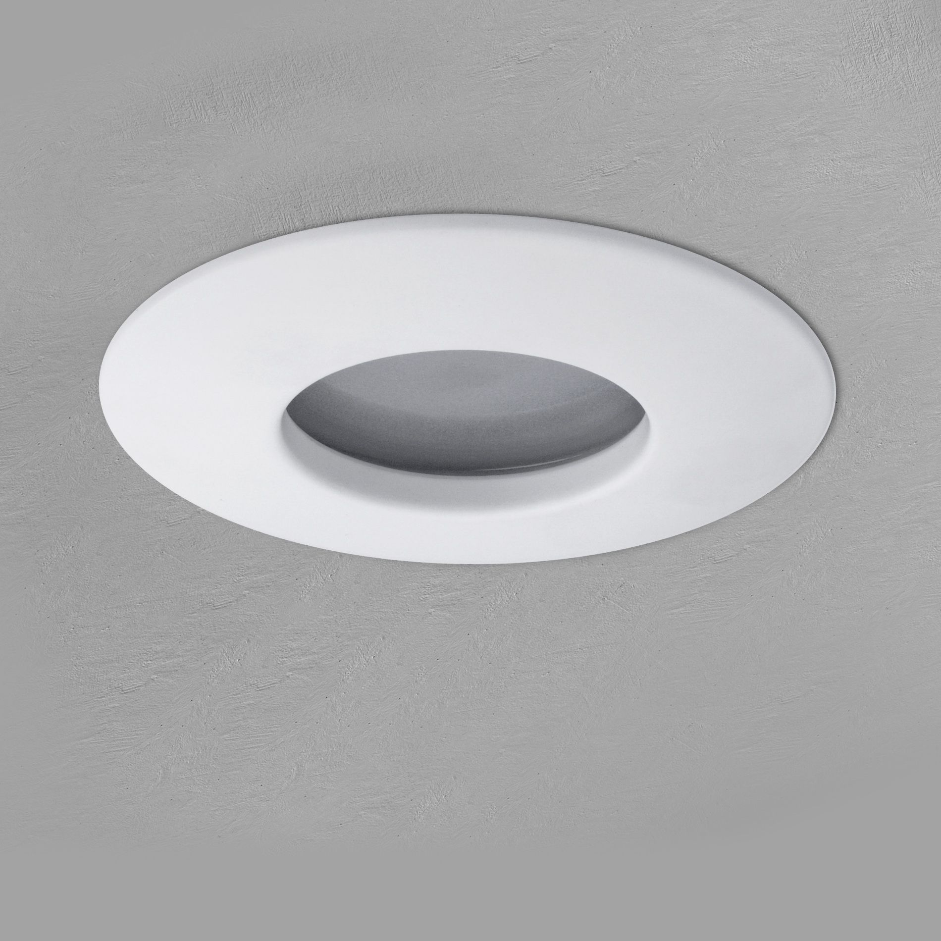 Bathroom Shower Light Indirect Indirekte Beleuchtung
