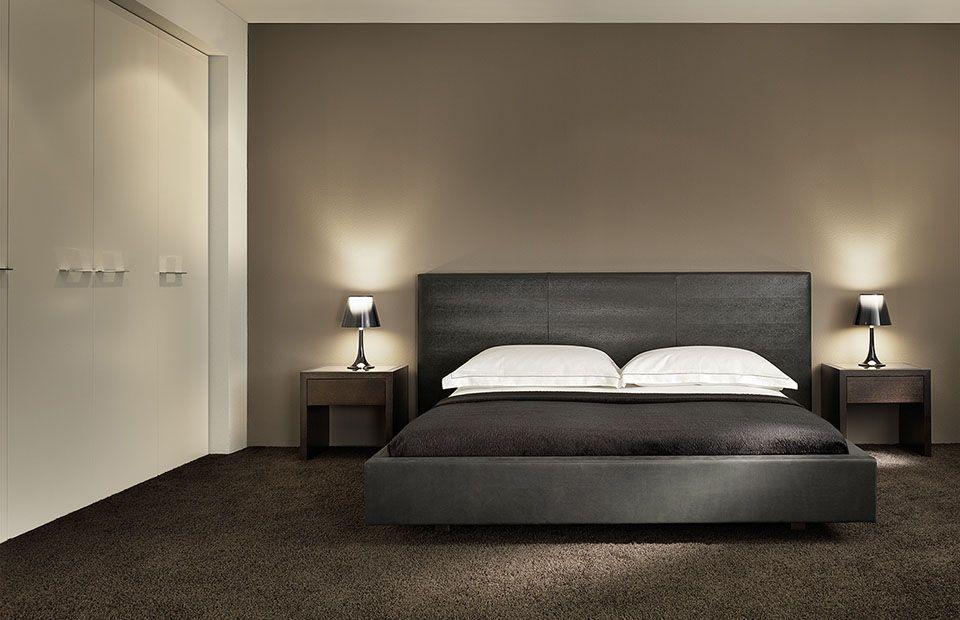 Egger´s-Einrichten-Haas-Möbel-Österreich-Inneneinrichtung-Interior - inneneinrichtung