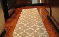 target runner rugs hallway runner rugs target home design ideas