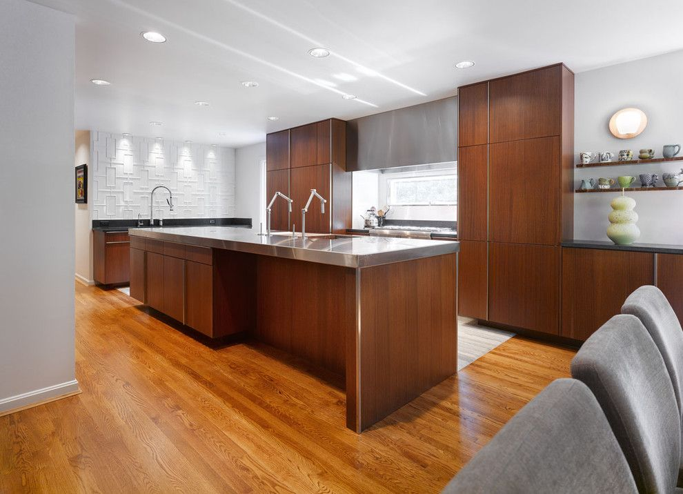 Modern Kitchen Cabinets To Ceiling Novocom Top