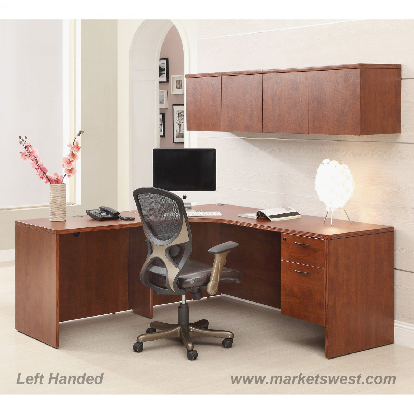 wall mounted cabinets office. 50+ Wall Mounted Cabinets Office - Executive Home Furniture Check More At Http: A