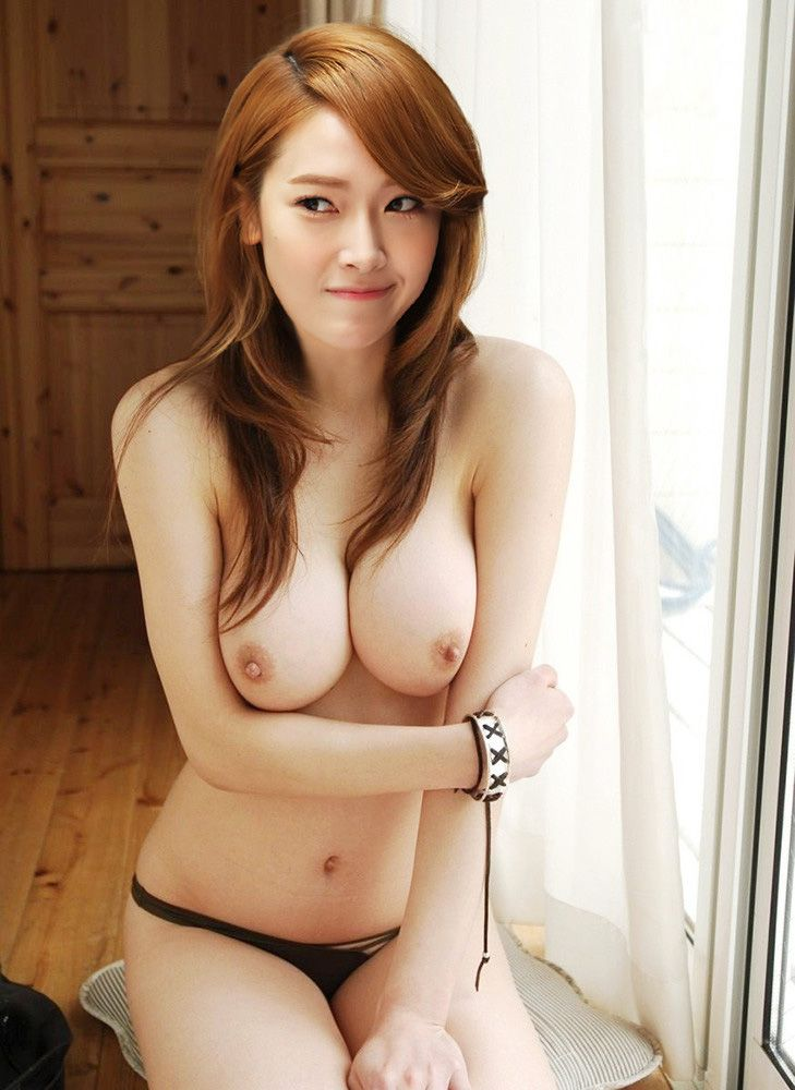 from Kymani foto sex korea xxx