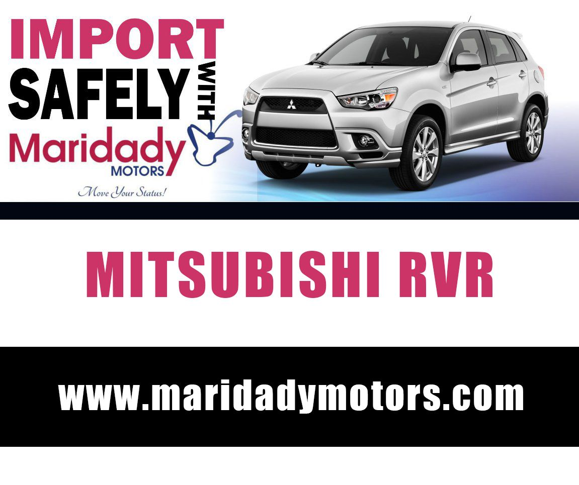 Car Dealership Company that is trusted and customer