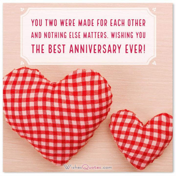 Best Gift For Best Friend Wedding: Anniversary Wishes For Your Best Friends