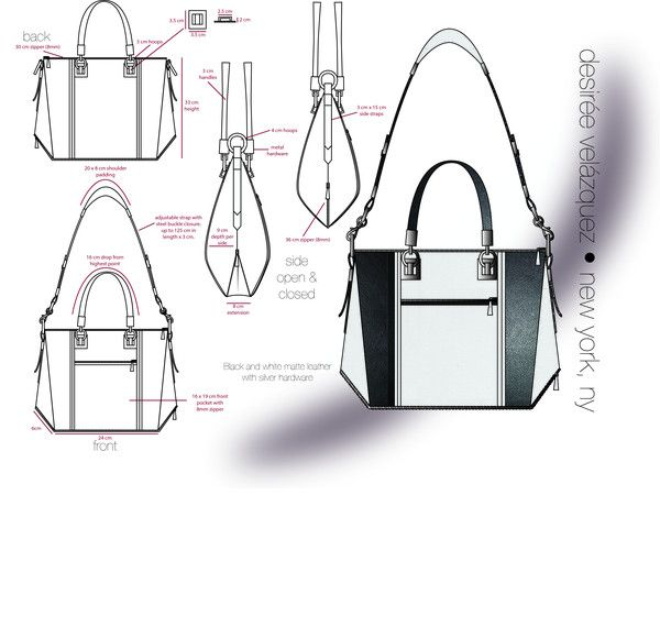 Everyone Go Vote For Mary Baker S Beautiful Handbag If She Wins Her Bag Will Be Produced In Nyc