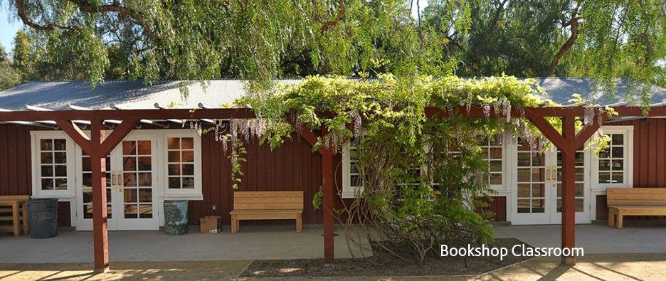 4883edac8b60cfe526809e73f0db7222 - Rancho Los Alamitos Historic Ranch And Gardens