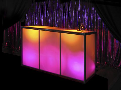Lighted bar dimensions 6 x 2 x 435h pictured with purple and lighted bar dimensions 6 x 2 x 435h pictured with purple mozeypictures Images