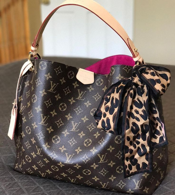 85bdfd44c99  LV  Artsy  Handbags Shoulder Tote For Women Style, Classic Louis Vuitton  Monogram Handbags Collection.