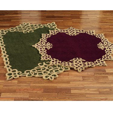 Royal Manor Area Rug Touch Of Class House Ideas Rugs Area