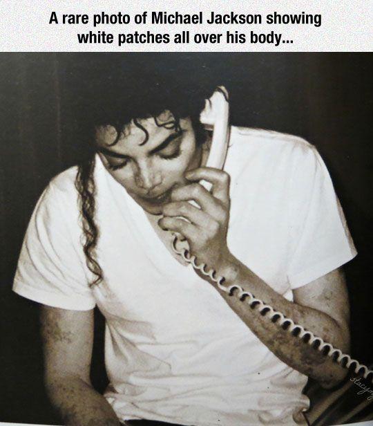 Old Photo Of Michael Jackson Photos Of Michael Jackson Michael Jackson Jackson