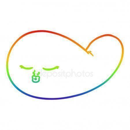 Rainbow gradient line drawing cartoon gall bladder - Stock Vector , #spon, #line, #drawing, #Rainbow, #gradient #AD #gallbladder Rainbow gradient line drawing cartoon gall bladder - Stock Vector , #spon, #line, #drawing, #Rainbow, #gradient #AD #gallbladder Rainbow gradient line drawing cartoon gall bladder - Stock Vector , #spon, #line, #drawing, #Rainbow, #gradient #AD #gallbladder Rainbow gradient line drawing cartoon gall bladder - Stock Vector , #spon, #line, #drawing, #Rainbow, #gradient # #gallbladder