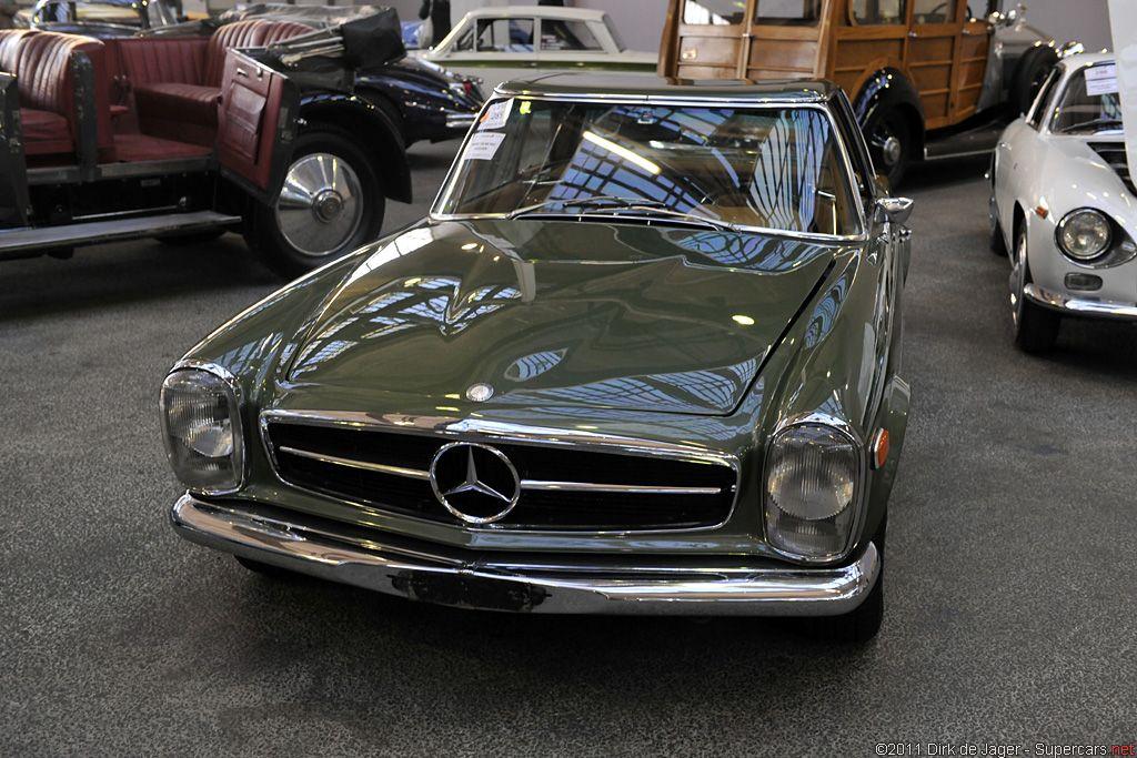 Gallery Home Mercedes Benz Mercedes Benz Mercedes Benz Dealerships