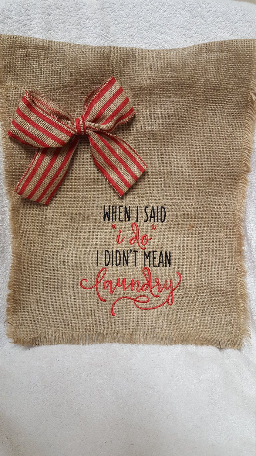 Anniversary Flag, Mother\'s Day, Hostess Gift, Burlap Garden Flag ...