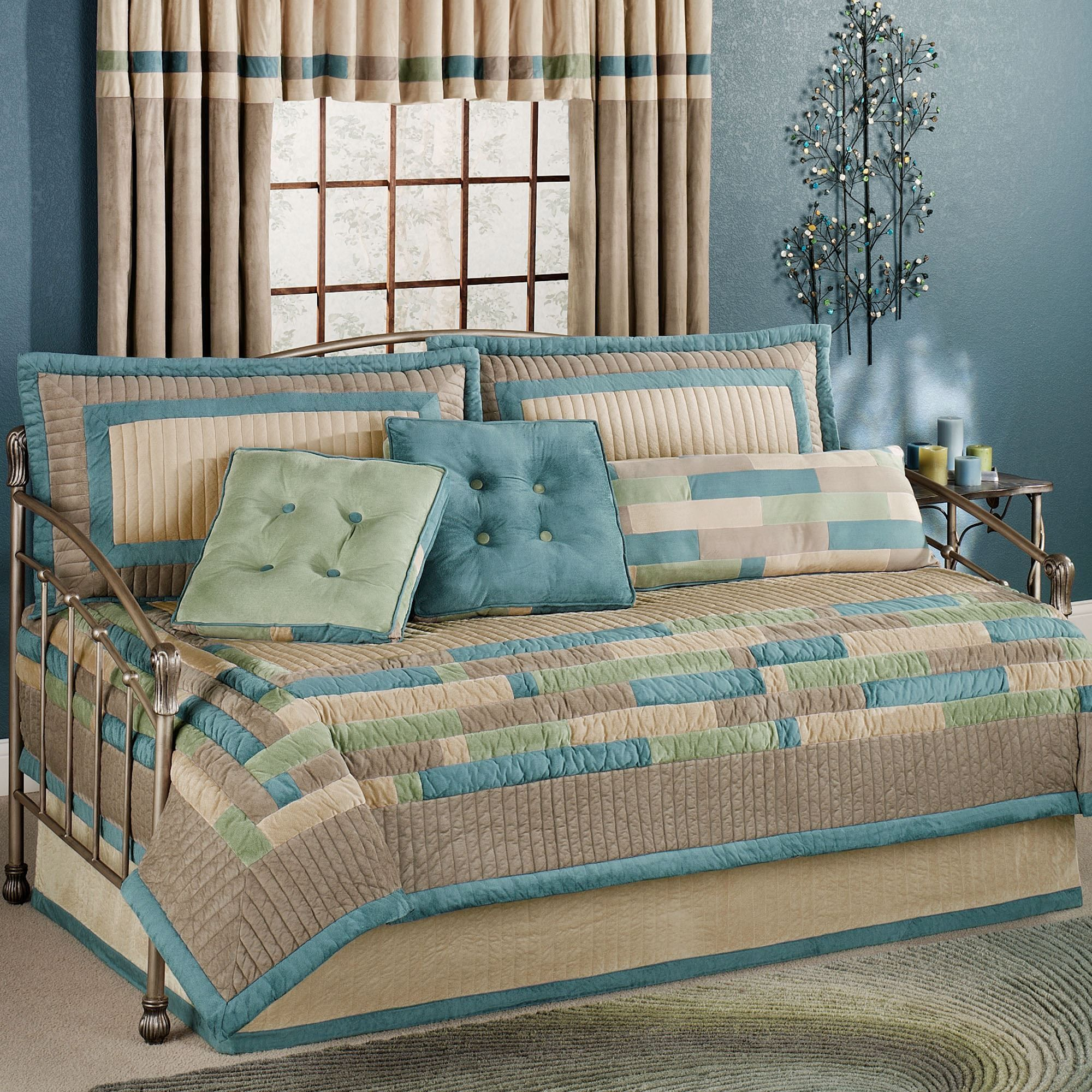 daybed hero know overstock guides quilt need you about to quilts everything com bedding