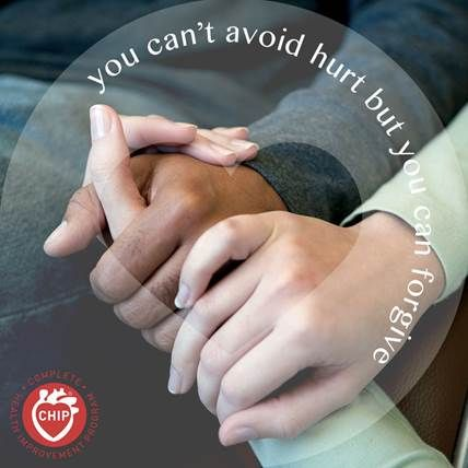 Pin On Learn More Forgive To Live