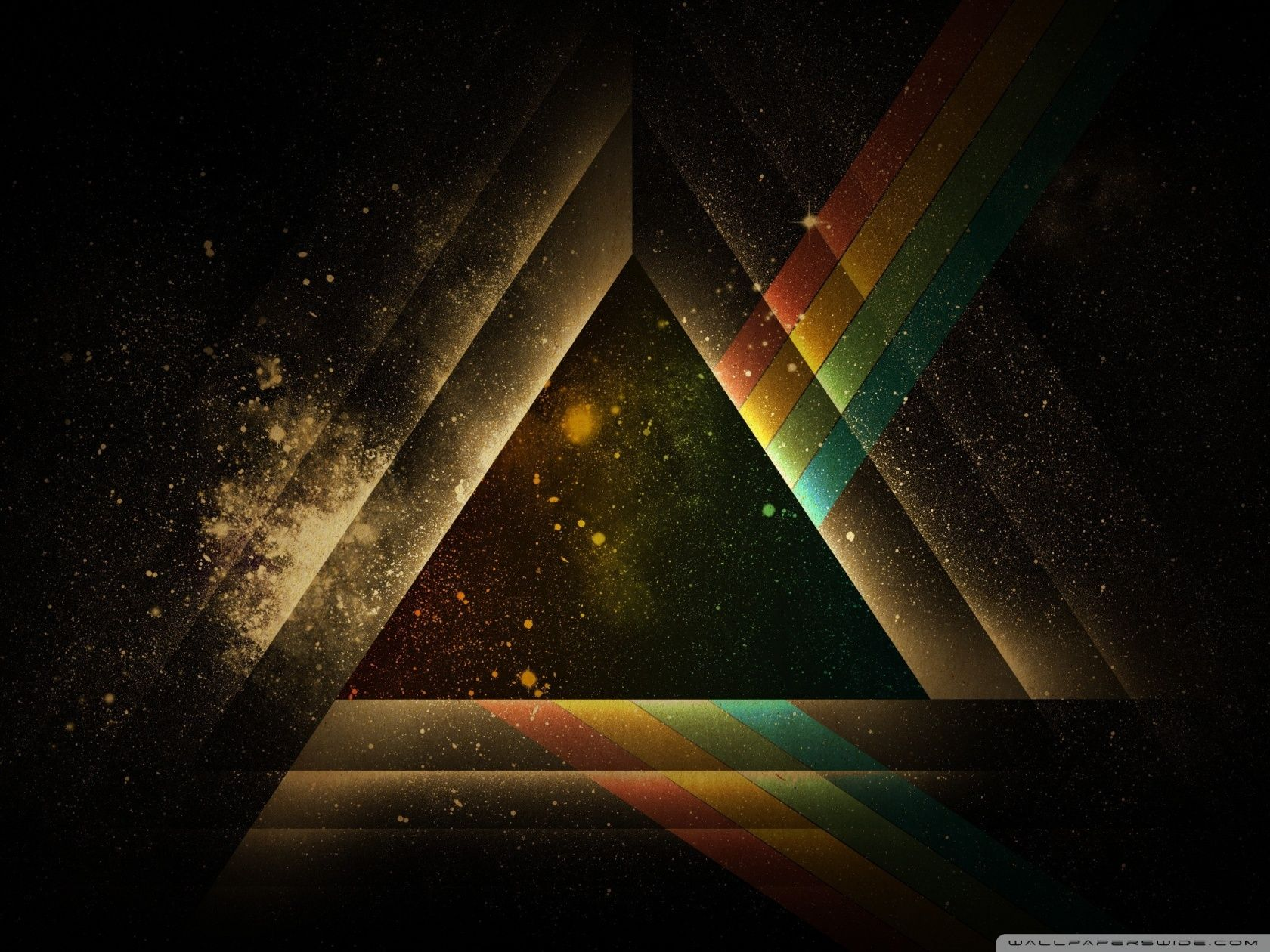 Hipster Triangle Backgrounds Tumblr Wallpapers Suga 1680x1260 Galaxy Wallpaper 29
