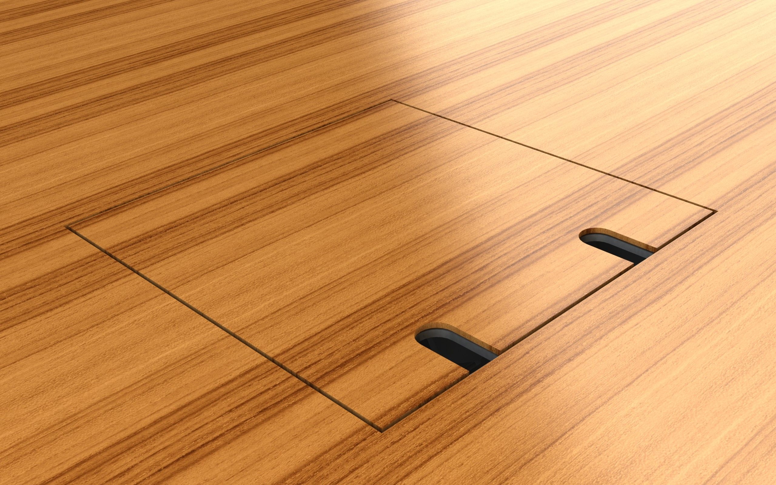 Pin By Ricky On Music Shop Flooring Floor Outlets Wood Floors