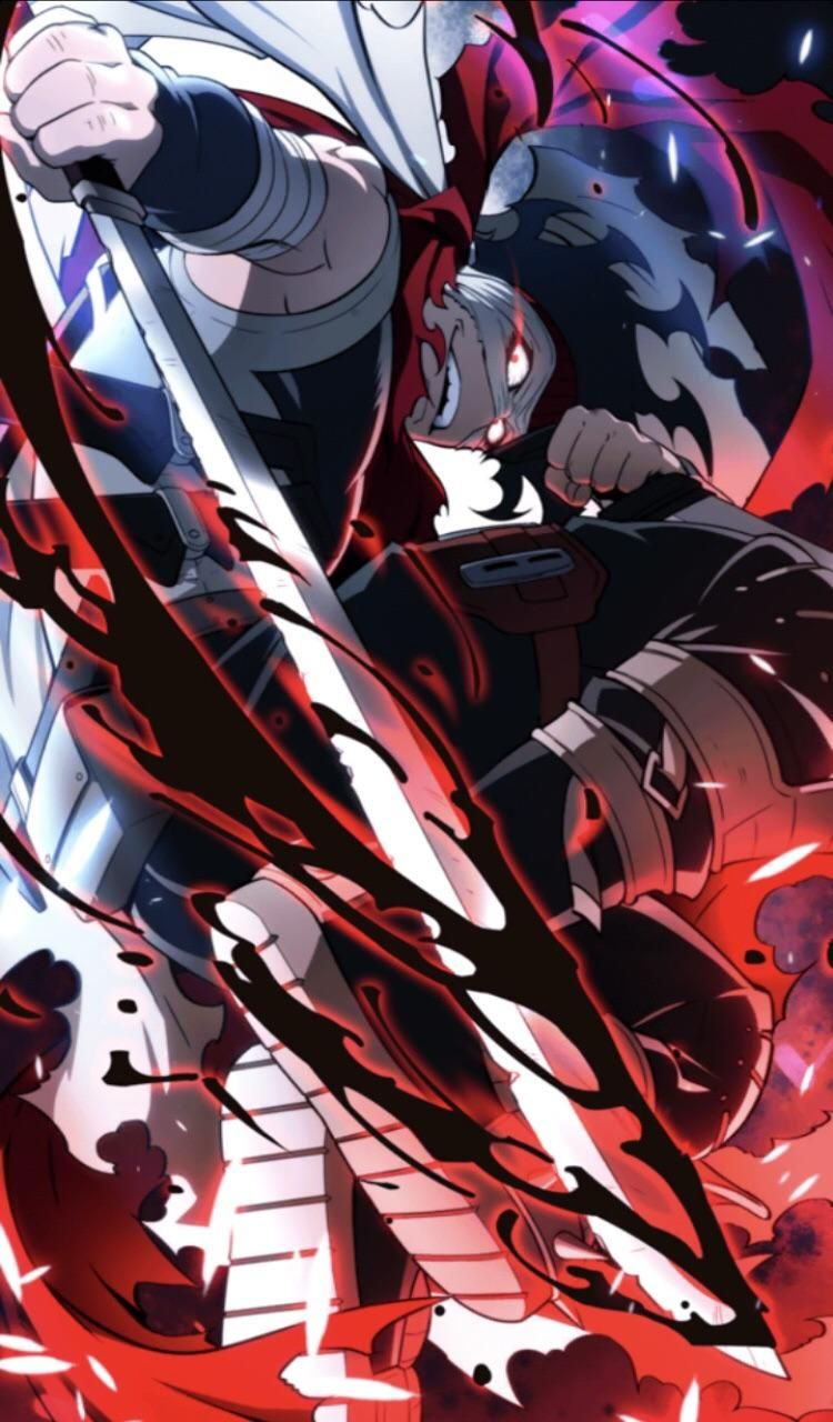My Hero Academia The Manga Anime Hero Wallpaper My Hero Academia