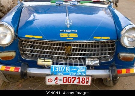 ethiopia africa.. taxi (www.alamy)   flickr - photo sharing