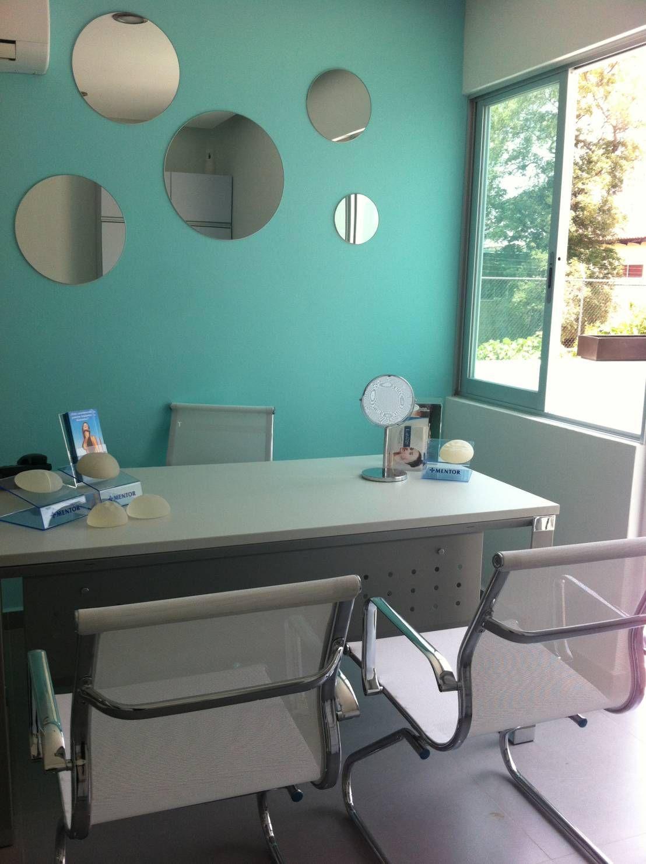 Qué Es Proyecto Clinica Dental Fotos De Casa Diseño