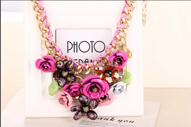 diamante necklace ladies necklaces necklace extender evil eye necklace squash blossom necklace crucifix necklace hamsa necklace