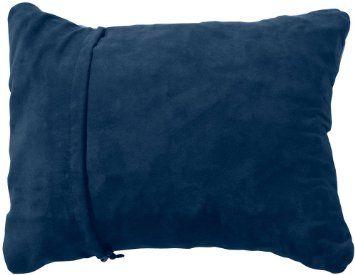 Therm A Rest Compressible Pillow Kopfkissen Reisekissen Pillow