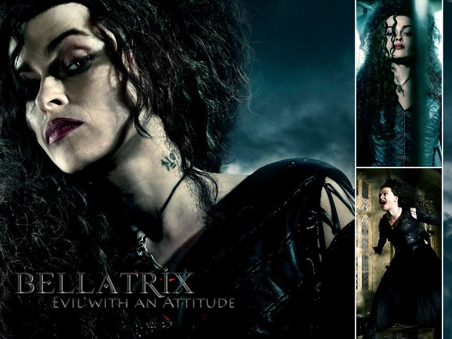 Bellatrix Lestrange Wallpaper Bellatrix Bellatrix Lestrange Bellatrix Lestrange