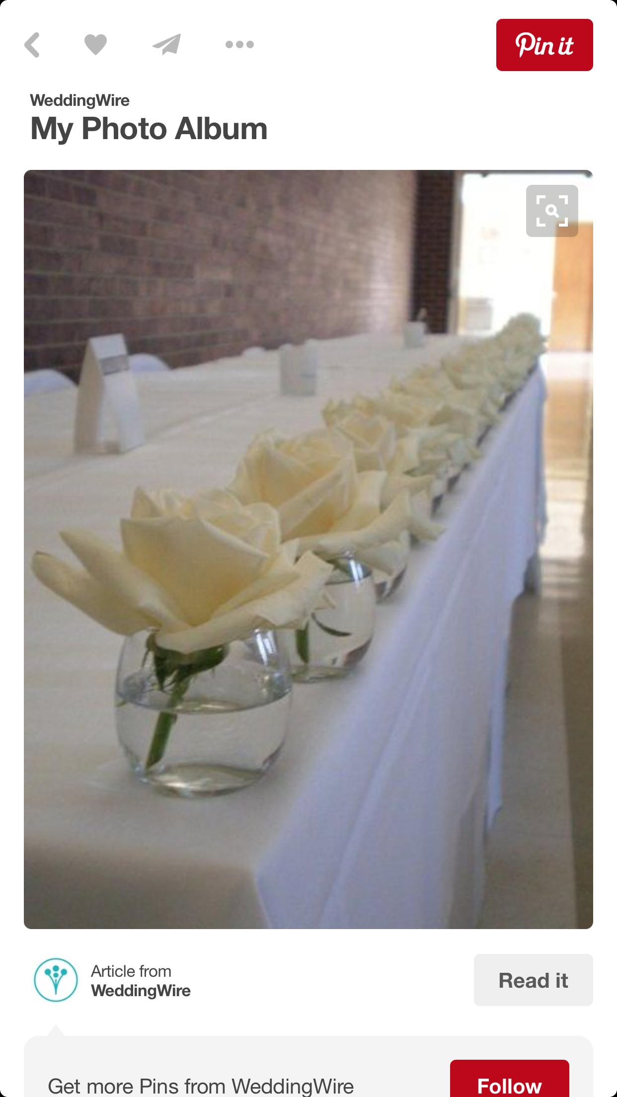 Wedding decoration png images  Festas  wedding planning  Pinterest  Centerpieces Wedding and