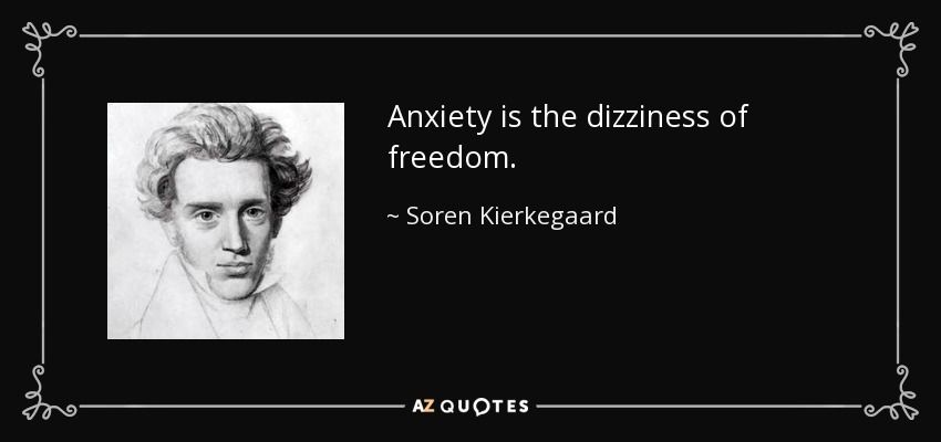 400 Quotes By Soren Kierkegaard Page 2 A Z Quotes Kierkegaard Quotes Soren Kierkegaard Soren Kierkegaard Quotes