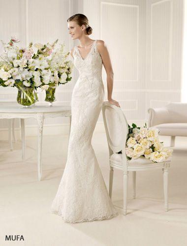 La Sposa | Wedding Dresses | Bridal Dresses | Pretoria | South ...