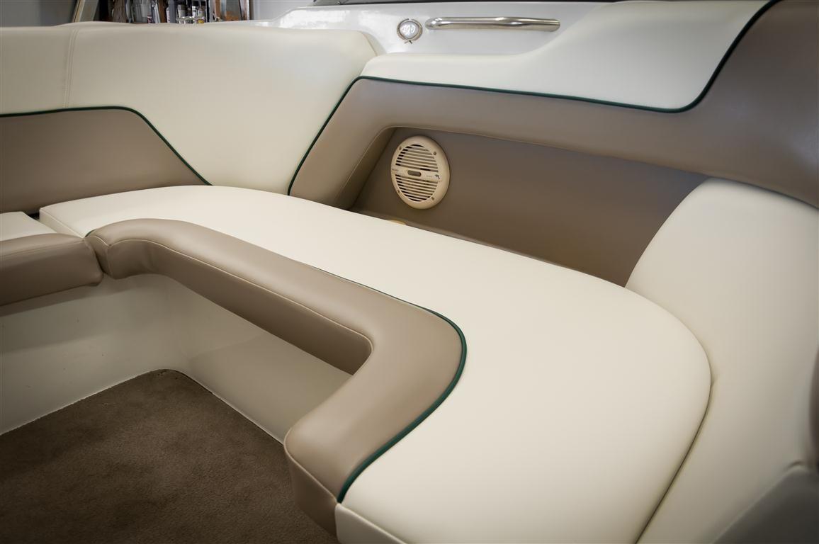 Wonderful DSC_0160 (Medium) · Boat UpholsteryBoat ...