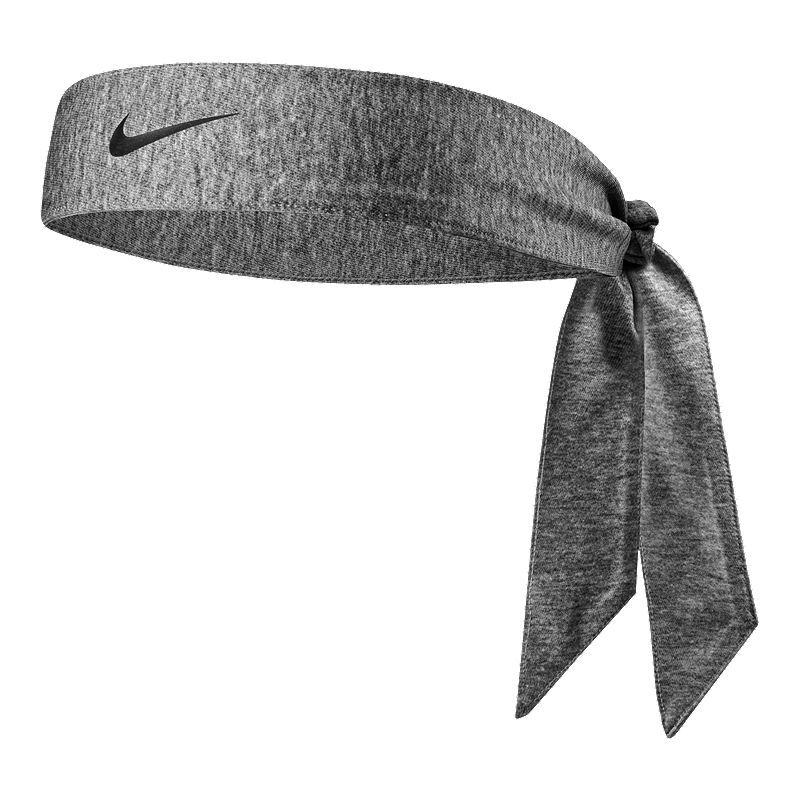 Nike Skinny Head Tie Nike tie headbands, Nike headbands