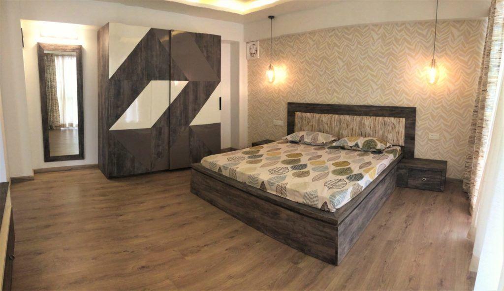 200 Bedroom Designs Bed Design Modern Bedroom Modern Bedroom