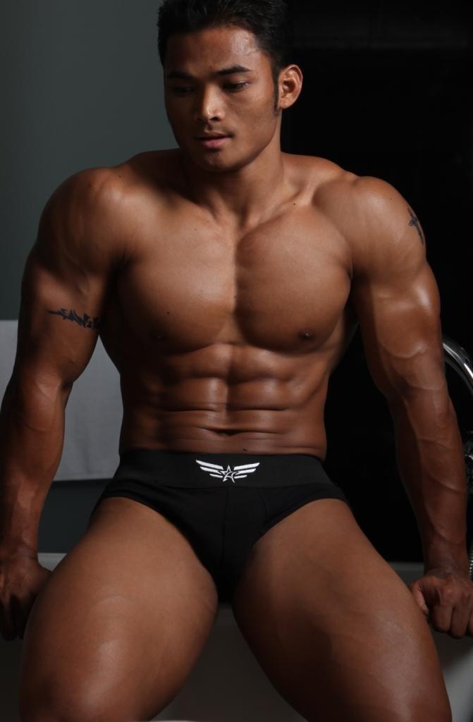 sexy man - Google-Suche