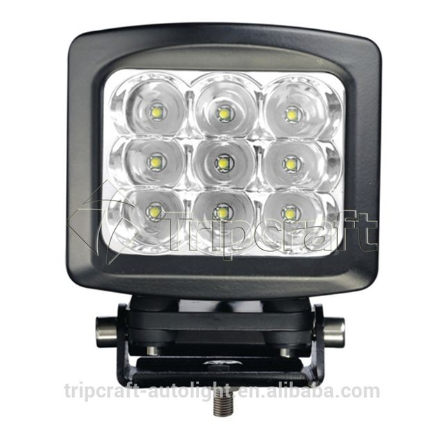 Source Wholesale 12v Offroad Bowfishing Tractor Suv Marine Lights Ip67 90w Led Work Light On M Alibaba Com Cree Led Led Driving Lights Led Lights