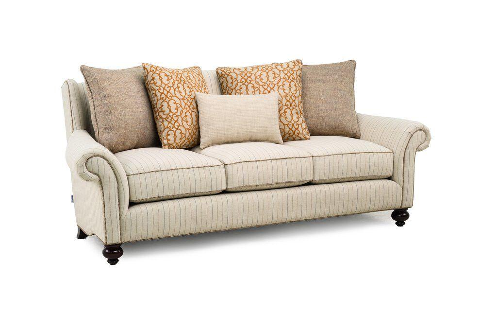 American Sofa Model Made In Saudi Arabia كنب صوفا أمريكية متحولة مصنوعة في المملكة العربية السعودية Beautiful Sofas Transitional Sofas American Sofa