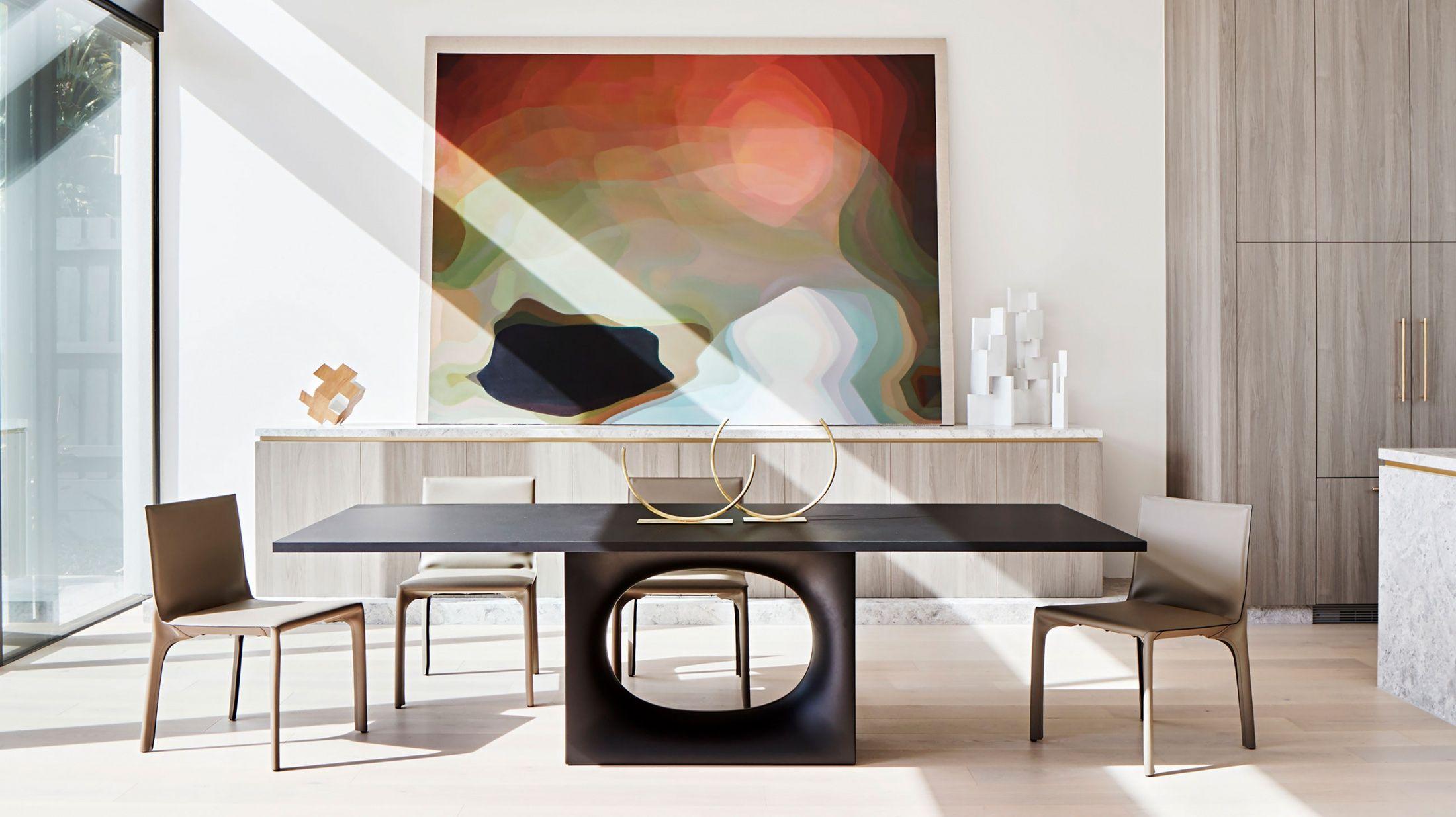 2018 Australian Interior Design Awards Australian Interior