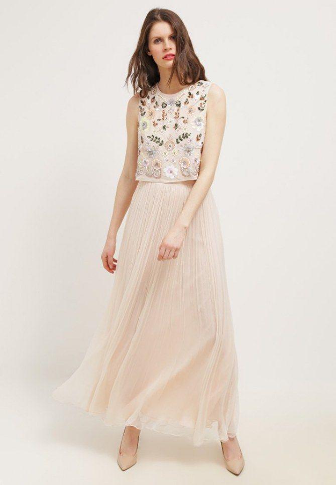 88e35f97ba13 Come vestirsi se sei testimone di nozze  abiti e accessori da avere ...
