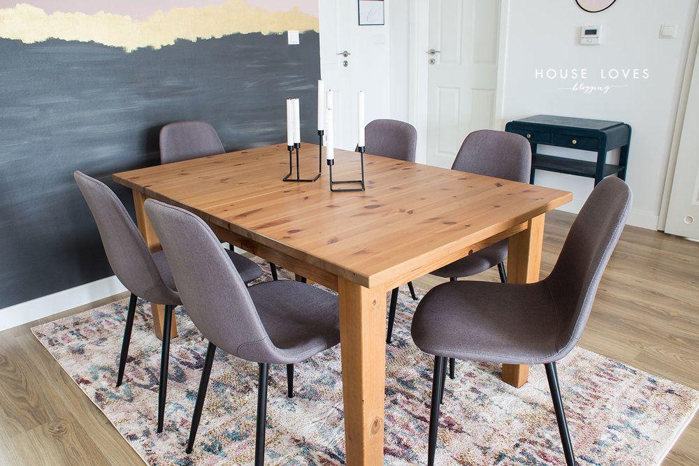 Image result for dywan pod stół w jadalni Dining table