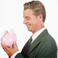 Elektronisch geld: Sparen met e-Gulden of guldencoin?