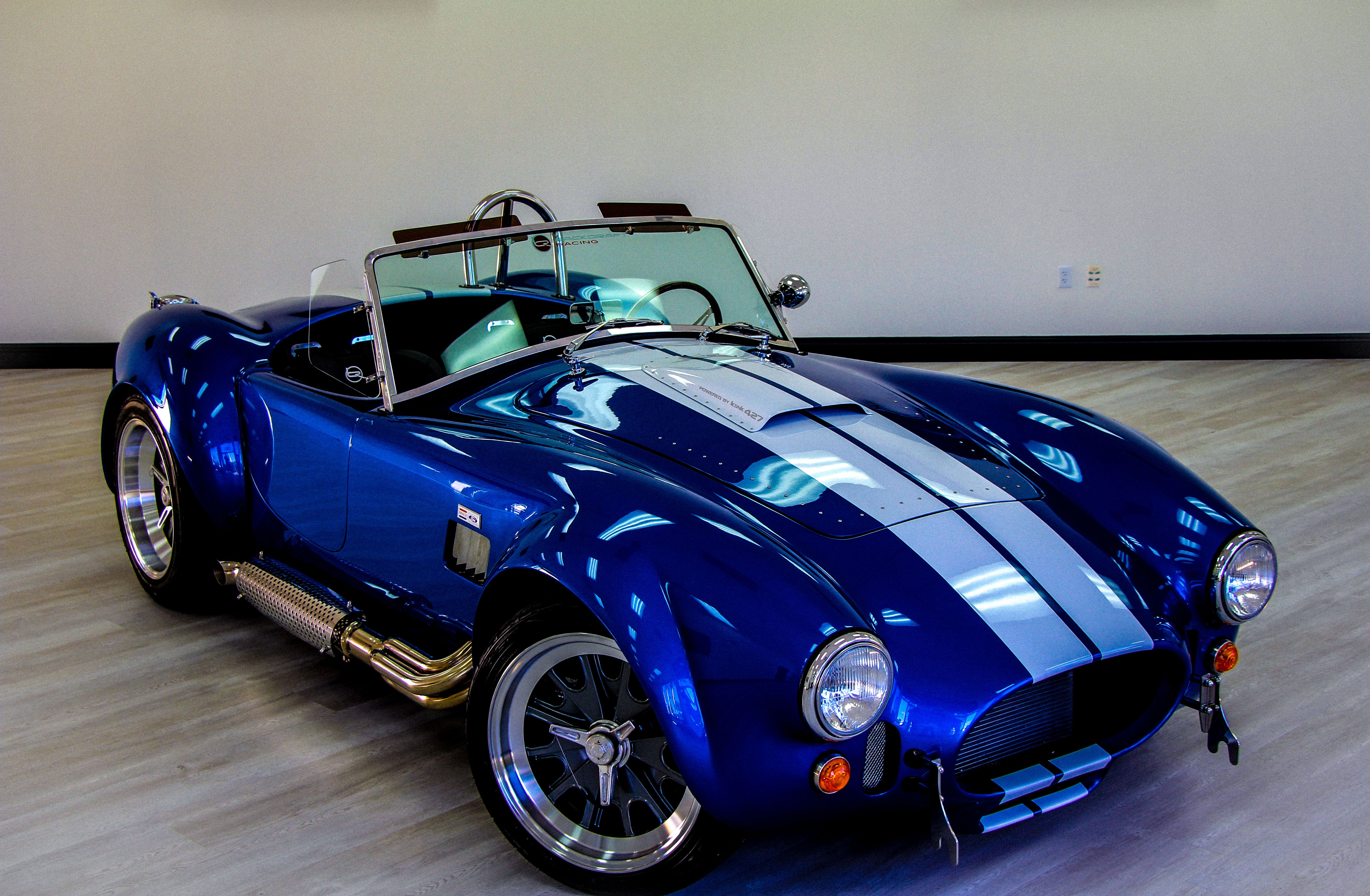 Used Cars Miami >> Auto Cafe Of Florida Is A Used Car Dealer In Miami With Top